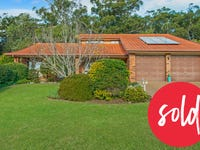 32 Scarborough Way, Dunbogan, NSW 2443