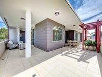 67/4-8 Bobbin Head Road, Pymble, NSW 2073