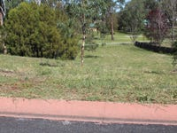 14 Gaffney Bealach O'Halloran Avenue, Glen Innes, NSW 2370