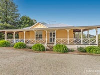 70 Elmores Road, Korumburra, Vic 3950