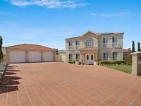 9 Lodi Close, West Hoxton, NSW 2171