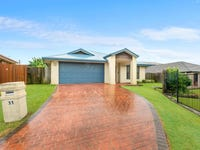 11 Colbet Close, Victoria Point, Qld 4165