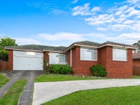 17 Kay Street, Carlingford, NSW 2118