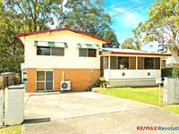 33 Mikaga Court, Woodridge, Qld 4114