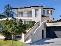 2/70 Holt Road, Taren Point, NSW 2229
