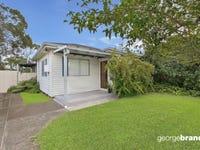 9 Boomerang Road, The Entrance, NSW 2261