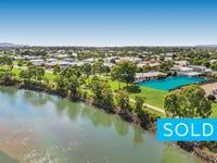 Lot 354/44 River Boulevard, Idalia, Qld 4811