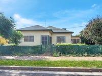 5 Stranger Street, West Wyalong, NSW 2671