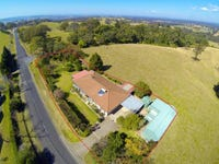 765 Barkers Lodge Road, Mowbray Park, NSW 2571