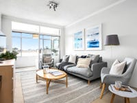 8/19 Church Street, Randwick, NSW 2031
