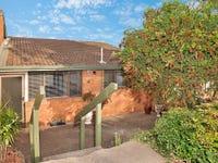 53/29 Taurus Street, Elermore Vale, NSW 2287