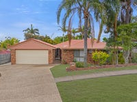 58 Coleman Cres, Springwood, Qld 4127