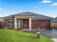 3 Green Street, Renwick, NSW 2575