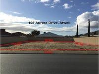 105 Aurora Drive, Atwell, WA 6164