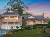 59 Alana Drive, West Pennant Hills, NSW 2125