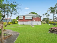8 O'Connell Street, Depot Hill, Qld 4700