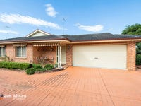 4/8 Jamieson Street, Emu Plains, NSW 2750