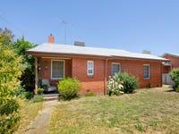 9 Vincent Road, Wangaratta, Vic 3677