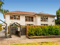 1/7 Hudson Street, Caulfield North, Vic 3161