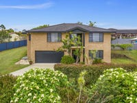 4 Lomandra Avenue, Caniaba, NSW 2480