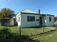 18 Talbot Street, Quandialla, NSW 2721