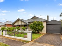 133 Alma Terrace, Woodville West, SA 5011