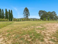 4 Warwick Close, Bowral, NSW 2576