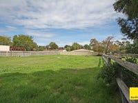 5 Champion Lane, Bungendore, NSW 2621