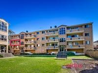 30/10-12 Thomas Street, Parramatta, NSW 2150