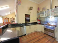 2 Duncan Road, Numulgi, NSW 2480