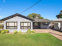 88 Thomas Mitchell Road, Killarney Vale, NSW 2261