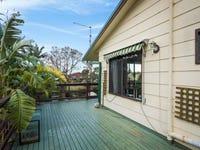 26 Edna Drive, Tathra, NSW 2550