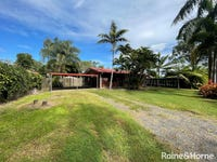 3 Christo Court, Bakers Creek, Qld 4740