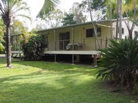 794 BUXTON ROAD, Isis River, Qld 4660