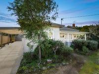 12 Lomond Terrace, East Geelong, Vic 3219