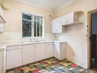 6/268 Penshurst Street, North Willoughby, NSW 2068
