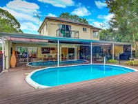 232 Ryde Road, West Pymble, NSW 2073