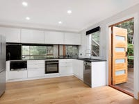 123 McCarrs Creek Road, Church Point, NSW 2105