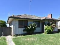 110 Webb Avenue, Ballarat East, Vic 3350