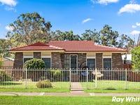 7 Fuchsia Crescent, Quakers Hill, NSW 2763