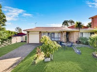 5 Calcite Place, Eagle Vale, NSW 2558