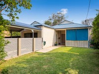 44 William Terrace, Oxley, Qld 4075