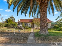6 Moorong Road, O'Sullivan Beach, SA 5166