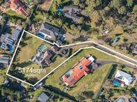 17A Gillards Road, Mount Eliza, Vic 3930