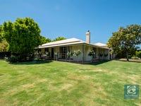 6 Canberra Court, Moama, NSW 2731