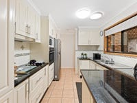 60 Champagne Crescent, Wilsonton Heights, Qld 4350