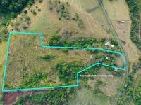 1267 Jiggi Road, Georgica, NSW 2480