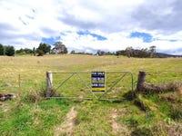 Lot 43 & 44 Mt Darragh Road, Wyndham, NSW 2550