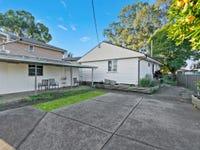 4 Lamont Place, Cartwright, NSW 2168