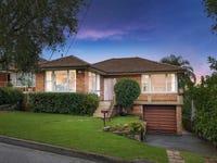 15 Orana Crescent, Blakehurst, NSW 2221